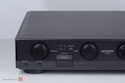 Kenwood L-1000C, near mint