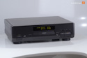 Kenwood L-1000D, near mint