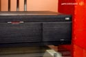 Kenwood Basic M1A Power Amp