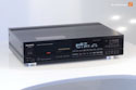 Kenwood DP-3300 D CD-Player