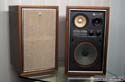 Living Audio CE 5A II Speaker
