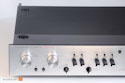 Luxman 5C50 Pre Amplifier Laboratory Reference Series