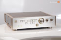 Luxman C-05 Pre Amplifier, near mint