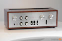 Luxman L-31 Integrated Amp
