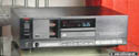 Luxman Tube CD-Player D 103u