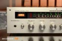 Marantz Model Twenty Nine 29