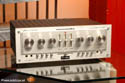 Marantz 1152 DC Amplifier