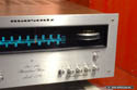 Marantz 120 Scope Tuner