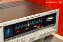 Marantz Model 150 Blue-Scopetuner