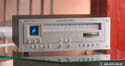 Marantz 2130 e Scope Tuner, mint in box