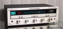 Marantz Model 2216 Receiver