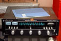 Marantz Model 2235b Receiver, rare black!