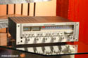 Marantz Model 2252 b Receiver