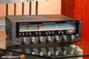 Marantz Model 2265b Receiver, rare black!