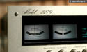 Marantz Model 2270, orig. box