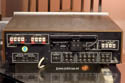 MARANTZ Receiver Model 2275