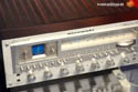 Marantz Model 2500 Receiver