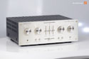 Marantz Model 1090 Integrated Amplifier