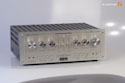 Marantz 1180 DC Amplifier
