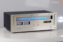 Marantz Model 2100, as new