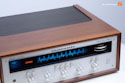 Marantz Model 2220 Receiver