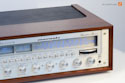 Marantz Receiver Model 2285b