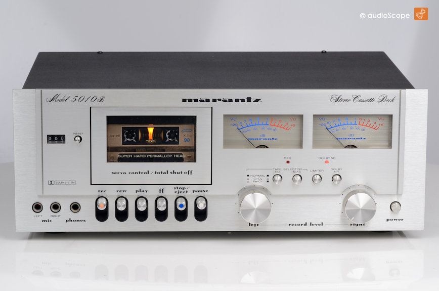 Marantz Model 5010b for sale