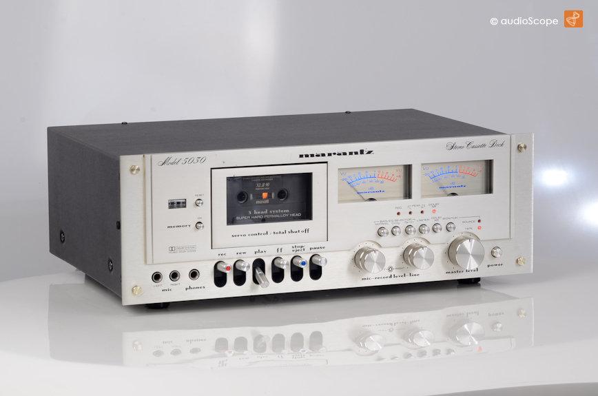 Marantz Model 5030 for sale
