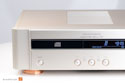 Marantz CD-7 in OVP