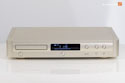 Marantz CD-17 Gold Reference CD Player