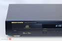Marantz CD-67 SE, Special Edition