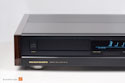 Marantz CD-94, black!