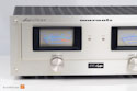 Marantz Model 170DC Power Amp, Boxed