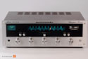 Marantz Model 2215b Receiver