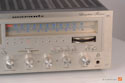 Marantz Model 2385 Receiver