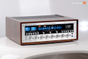Marantz Model 4270 & SQA-1 Logic Decoder