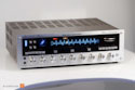 Marantz Model 4400 Quadro Receiver
