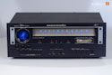 Marantz ST-7, black Scope Tuner!