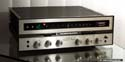 Marantz Model Eighteen 18