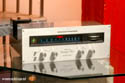 Marantz 20 Scope Tuner, X-Rare<br><br>