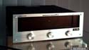 Marantz Model 510 Power Amp, X-Rare!