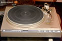 Marantz Model 6270Q Turntable