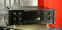 Marantz PM 94, mint, original box