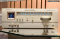 Marantz ST 610 Scope Tuner