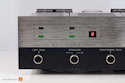 McIntosh MC 2150 Power Amp, orig. Box