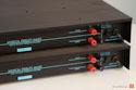 Musical Fidelity MA 50-X Class A Amplifiers