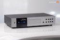 Myryad MC-100 High End CD-Player