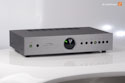 Myryad MI-120 High End Integrated Amp