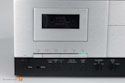 Nakamichi 700 ZXE, as new