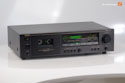 Nakamichi CR-3e, mint, box